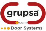 Grupsa Door Systems